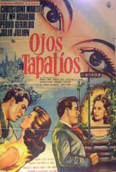 Ojos tapatios online streaming