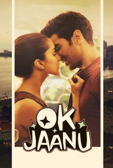 OK Jaanu on-line gratuito