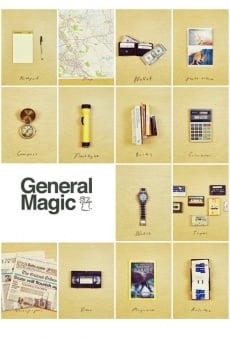 General Magic online free
