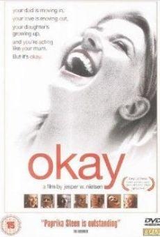 Película: Okay
