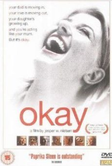 Ver película Okay