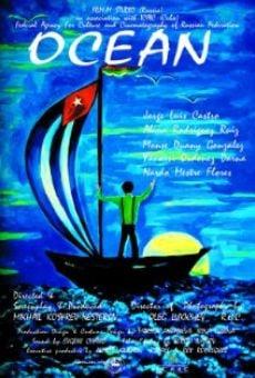 Ver película Okean