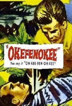 Okefenokee on-line gratuito