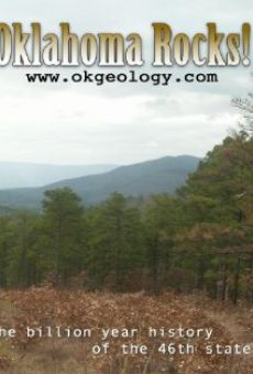 Oklahoma Rocks! on-line gratuito