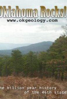 Watch Oklahoma Rocks! online stream