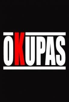 Ver película oKupas
