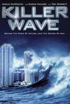 Killer Wave on-line gratuito