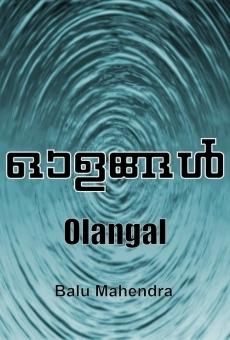 Ver película Olangal