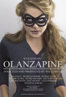 Olanzapine on-line gratuito