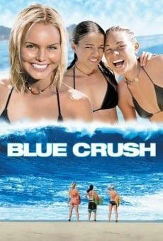 Blue Crush online