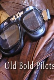 Old Bold Pilots on-line gratuito