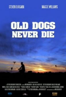Old Dogs Never Die gratis