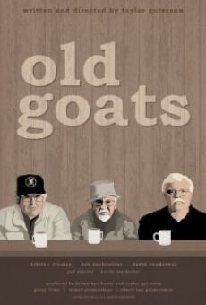 Old Goats on-line gratuito