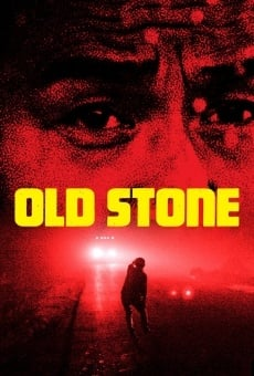 Old Stone online
