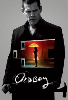 Oldboy on-line gratuito