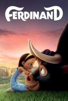 Ferdinand online kostenlos