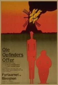 Ole Opfinders Offer online