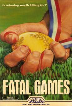 Fatal Games on-line gratuito