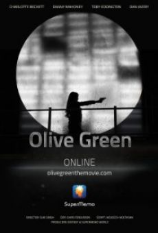 Olive Green online streaming