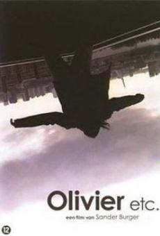 Olivier etc. on-line gratuito