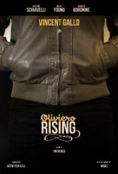 Oliviero Rising gratis
