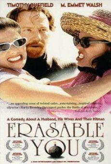 Erasable You on-line gratuito