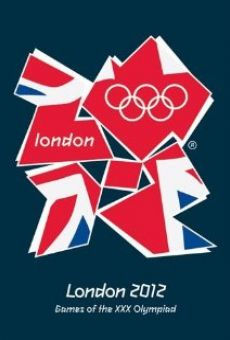 Olympics 2012 Orientation online free