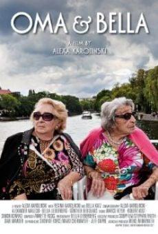 Oma & Bella en ligne gratuit