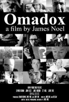 Omadox online