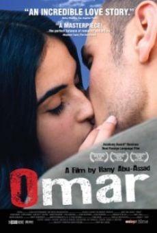 Watch Omar online stream