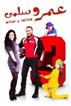 Ver película Omar & Salma 3