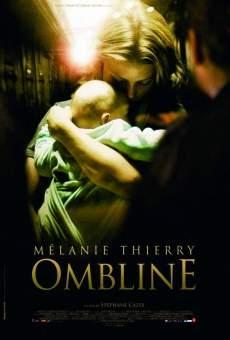 Ver película Ombline