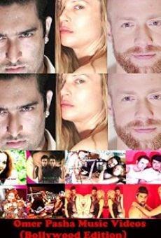 Omer Pasha Music Videos (Bollywood Edition)