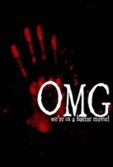 OMG... We're in a Horror Movie on-line gratuito