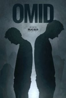Omid online streaming