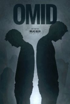Omid online free
