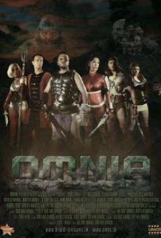Ver película Omnia