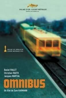 Ver película Omnibus