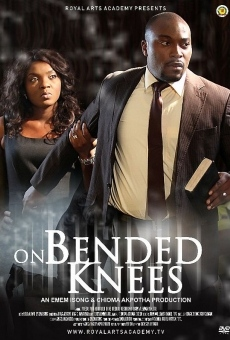 On Bended Knees online kostenlos