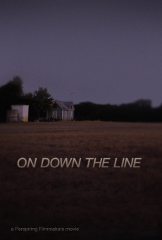 On Down the Line on-line gratuito