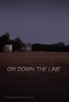 On Down the Line online free