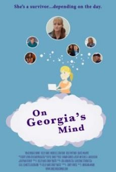 On Georgia's Mind online