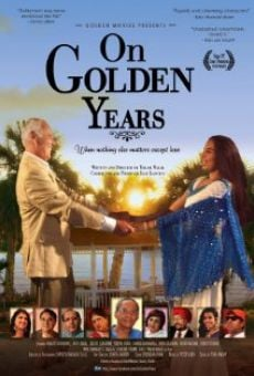 Ver película On Golden Years