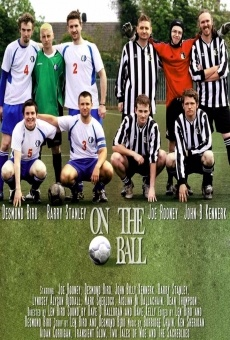 On the Ball online