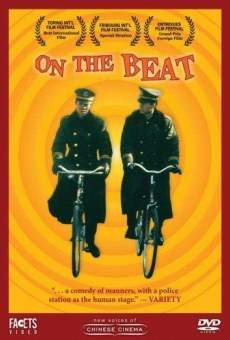 On the Beat online