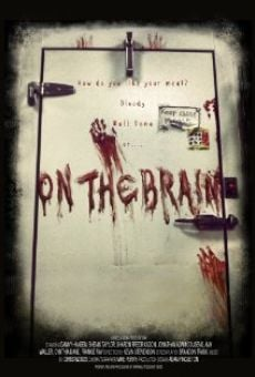 Película: On the Brain