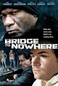 Película: On the Bridge