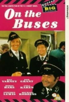 Ver película On the Buses