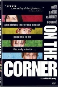 On the Corner online kostenlos