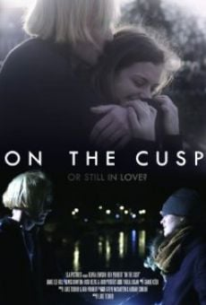 Película: On the Cusp